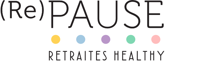 Retraites Healthy | Paris - yoga, détox, méditation, fitness, bien-être & food for soul